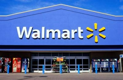Will new FDI norms force Walmart to exit India? This is what US retail giant has to say