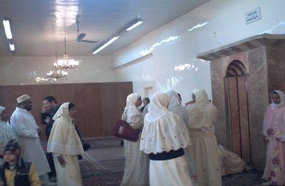 Bohra women want female genital mutilation issue in poll manifestos of parties