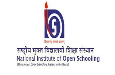 NIOS 5th D.El.Ed time table 2019 released @ dled.nios.ac.in, check dates here