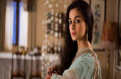 Alia Bhatt ready to apologise to Kangana Ranaut on 'upsetting' her
