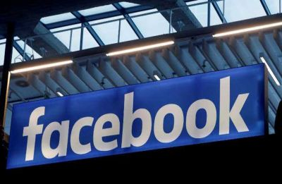 Germany to Facebook: Stop forcing users to share their data