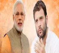 West Bengal Opinion Poll: Modi leads Rahul Gandhi by 31%-17% margin for PM's post