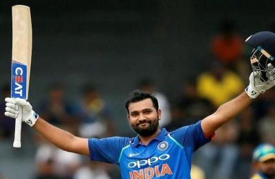 India vs New Zealand, 2nd T20I highlights: Rohit's side levels three-match series 1-1 with big win