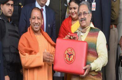 Uttar Pradesh government allocates Rs 26.57 crore for setting up Sainik schools
