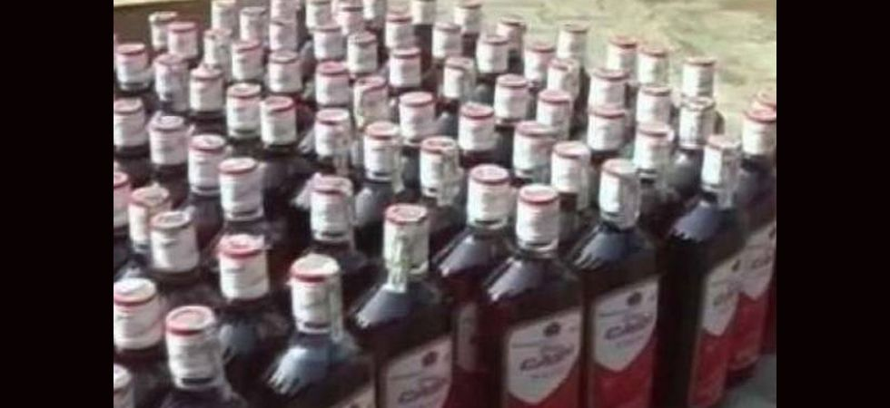 Hooch tragedy: 16 dead in Haridwar, Saharanpur after consuming illicit liquor