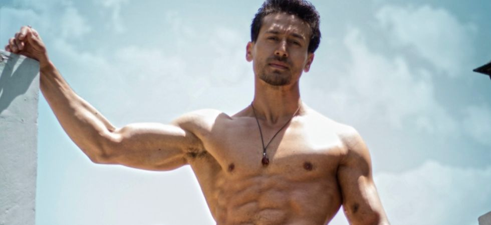 Baaghi 3 is one of the most anticipated action franchises of Indian cinema.