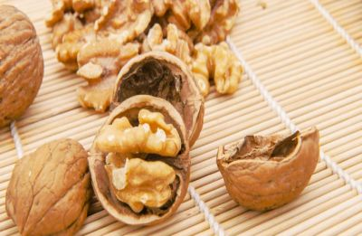 Good news! Eating walnuts may lower depression risk, says study