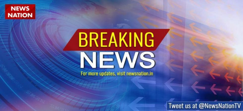 Rahul Gandhi will address media at Congress headquarters. (Image Credit: ANI)