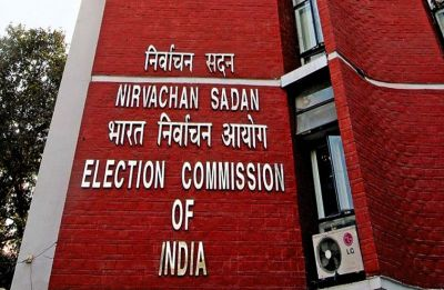 Election Commission to visit Jammu and Kashmir to decide on holding Assembly polls soon