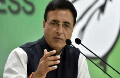It's matter of national shame: Congress attacks BJP on 'Operation Lotus'