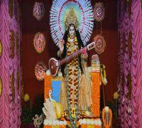 Saraswati Puja 2019: All about Basant Panchami tithi, muhurat, significance