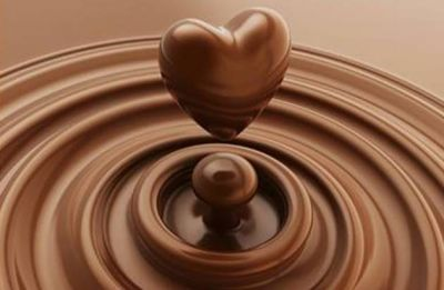 Chocolate Day 2019: Guess what, your favourite sweet indulgence is good for your heart too!