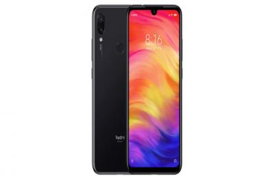 Redmi Note 7 to be launched in India soon, check specifications, price here