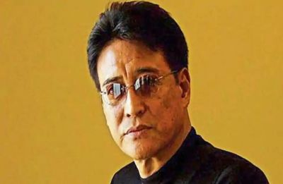 Danny Denzongpa lost his two brothers, stays away from Bollywood events