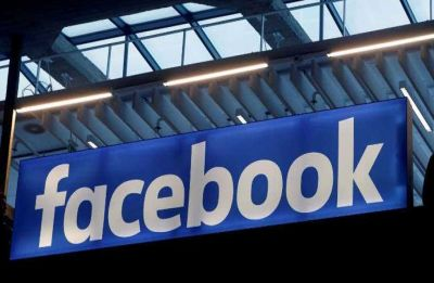 Google, Facebook must be tamed to protect independent journalism: Australia watchdog