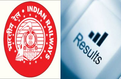 RRB Group D result to be declared soon, here's how to check
