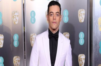 BAFTA 2019 complete winner list: Rami Malek bags best actor, Roma wins best film