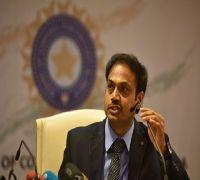 Chief Selector MSK Prasad clears debate surrounding KL Rahul