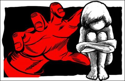 5-year-old raped by 40-year-old sanitation worker in Delhi's Naraina