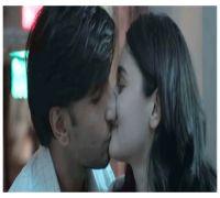 Here we go again, CBFC shortens Ranveer Singh and Alia Bhatt's 'kissing scene' in Gully Boy because it was too long