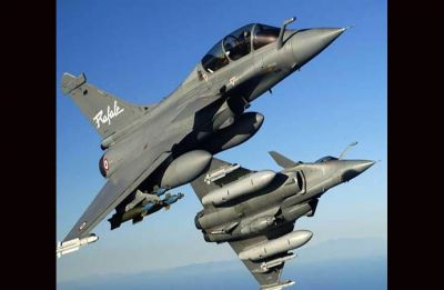CAG report on Rafale deal to be tabled in Parliament today, Congress adamant on JPC demand