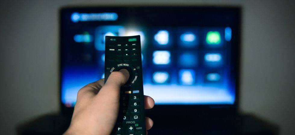 RAI extends deadline to March 31 to choose TV channels under new regulations (Representational Image)
