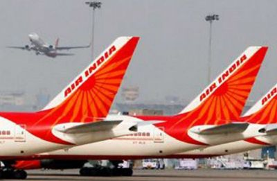 Air India pilot union threatens to go on strike 'if any pilot is victimised'