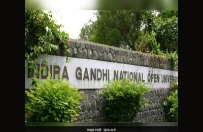 IGNOU B.Ed entrance exam 2018 results announced at ignou.ac.in