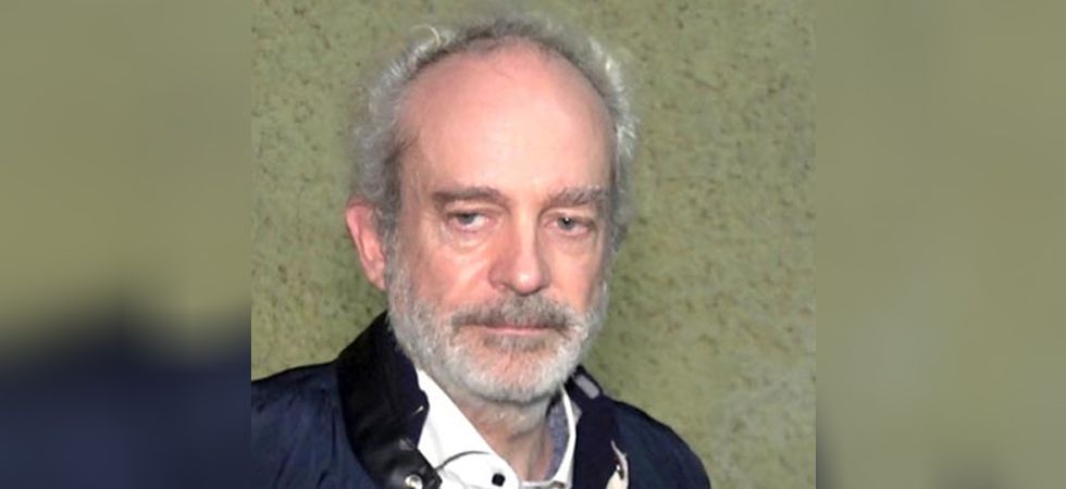 Christian Michel is among the three alleged middlemen being probed in the case by the ED and CBI. (File Photo: ANI)