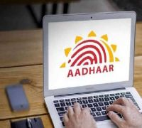 5 New Features Added to Aadhaar by UIDAI