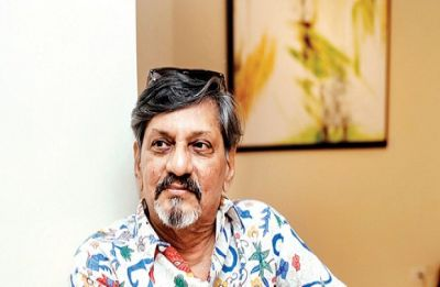 Government interference makes it tough for artists to take stand: Amol Palekar