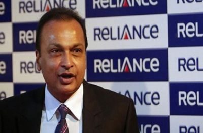 Top court reserves judgment on Ericsson's contempt petition against Anil Ambani, two directors