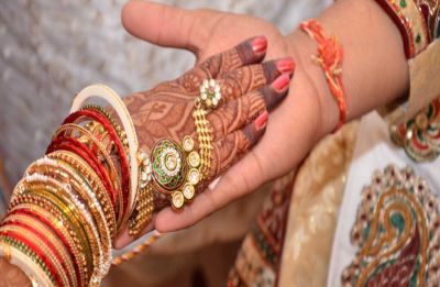 Genes may impact the quality of your marriage, says study