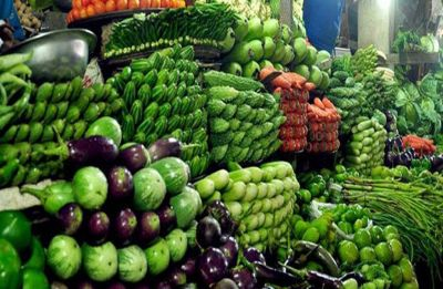 Wholesale price index inflation hits 10-month low, drops to 2.76% in January