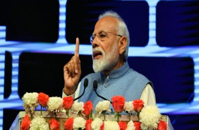 Focus on 'neo middle-class' category: PM Modi's success mantra for realtors
