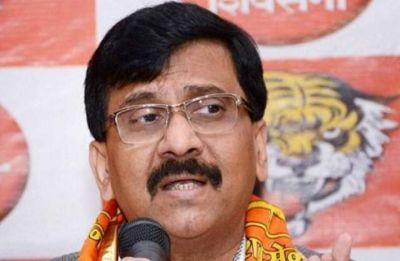 If you want BJP's PM in Delhi, there should be Shiv Sena CM in Maharashtra, says Sanjay Raut
