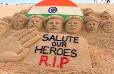 Pulwama Terror Attack: How will it impact India vs Pakistan cricket?