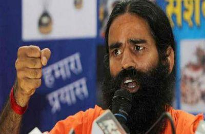 Hafiz Saeed, Masood Azhar should meet Osama's fate: Ramdev on Pulwama terror attack