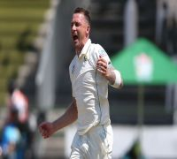 Dale Steyn surpasses Kapil Dev's record, surges in list of top Test wicket-takers