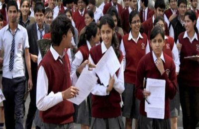 CBSE 12th Board Exam 2019 starts today, over 12 lakh students to appear