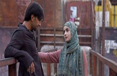 Gully Boy: Ranveer Singh and Alia Bhatt's film leaked online by Tamilrockers