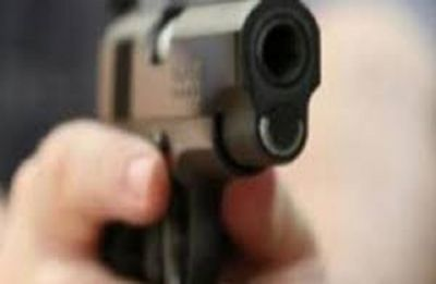 BJP leader's daughter 'kidnapped' at gunpoint in West Bengal, police begin probe