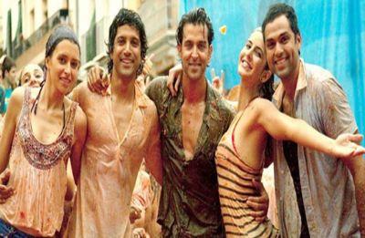 Is Zindagi Na Milegi Dobara getting a sequel? Here's what Zoya Akhtar has to say