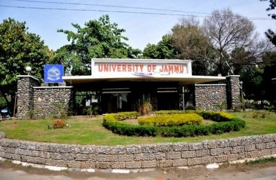 Amid mourning over Pulwama attack, Jammu University postpones all exams scheduled on Saturday
