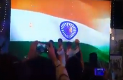 Pakistan school's registration suspended after students danced to 'Phir Bhi Dil Hai Hindustani' song
