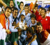 Kinrara Oval – Venue of Sachin Tendulkar and Virat Kohli's glory escapes closure