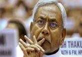 CBI probe ordered against Bihar CM Nitish Kumar in Muzaffarpur shelter home sex scandal