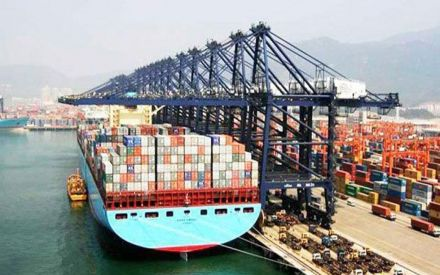 After MFN status withdrawal, customs duty on goods exported from Pakistan raised to 200%