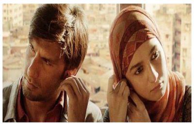 Gully Boy box office day 2: Zoya Akhtar's Ranveer Singh-Alia Bhatt starrer mints Rs 32.50 crore