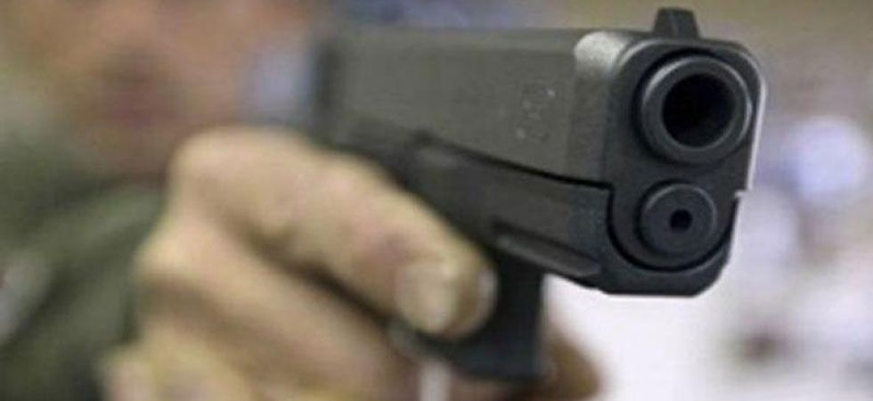 20-year-old shot dead in northwest Delhi's Jahangirpuri